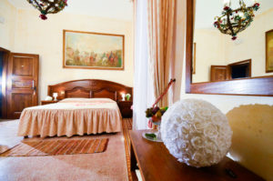 bed-and-breakfast-toscana-