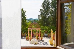 tuscany-rooms